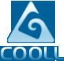 Cooll