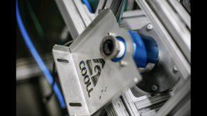 Cooll ontvangt Innovatielening van Rabobank