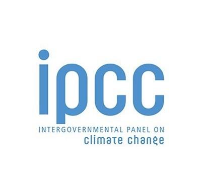 Het klimaatrapport van IPCC